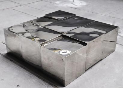 site-9-cubes-01