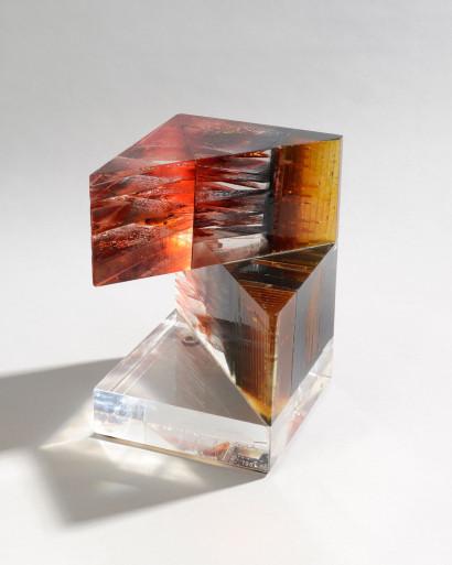 siteROZANES-sans-titre-cube