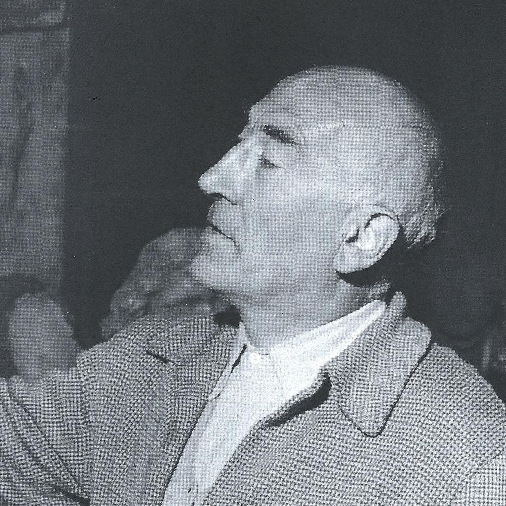MG-OSOUF-1954.jpg