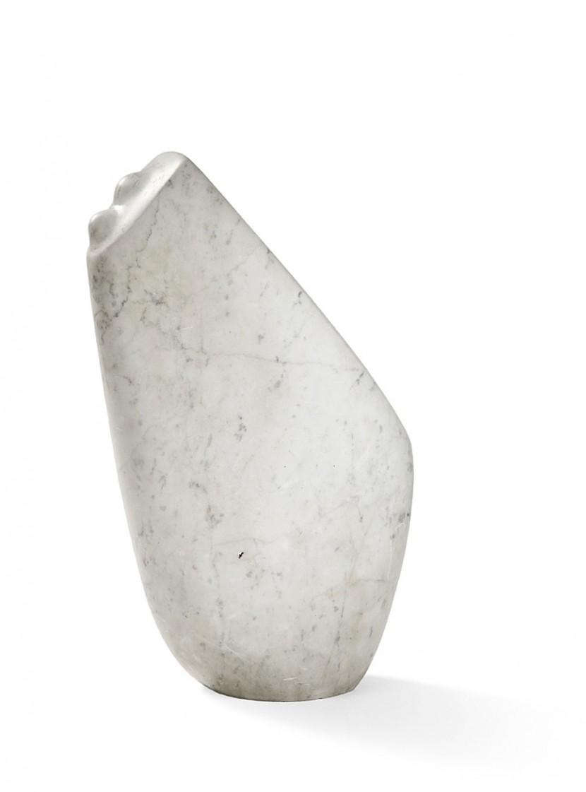 1Cardenas-marbre-2.jpg