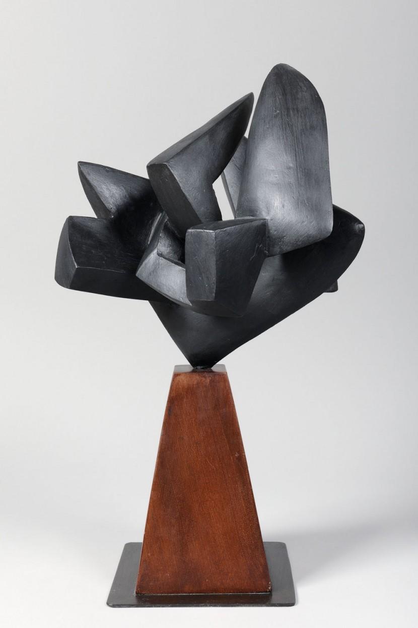MG-Curie-Petit-Envol-résine-M.jpg