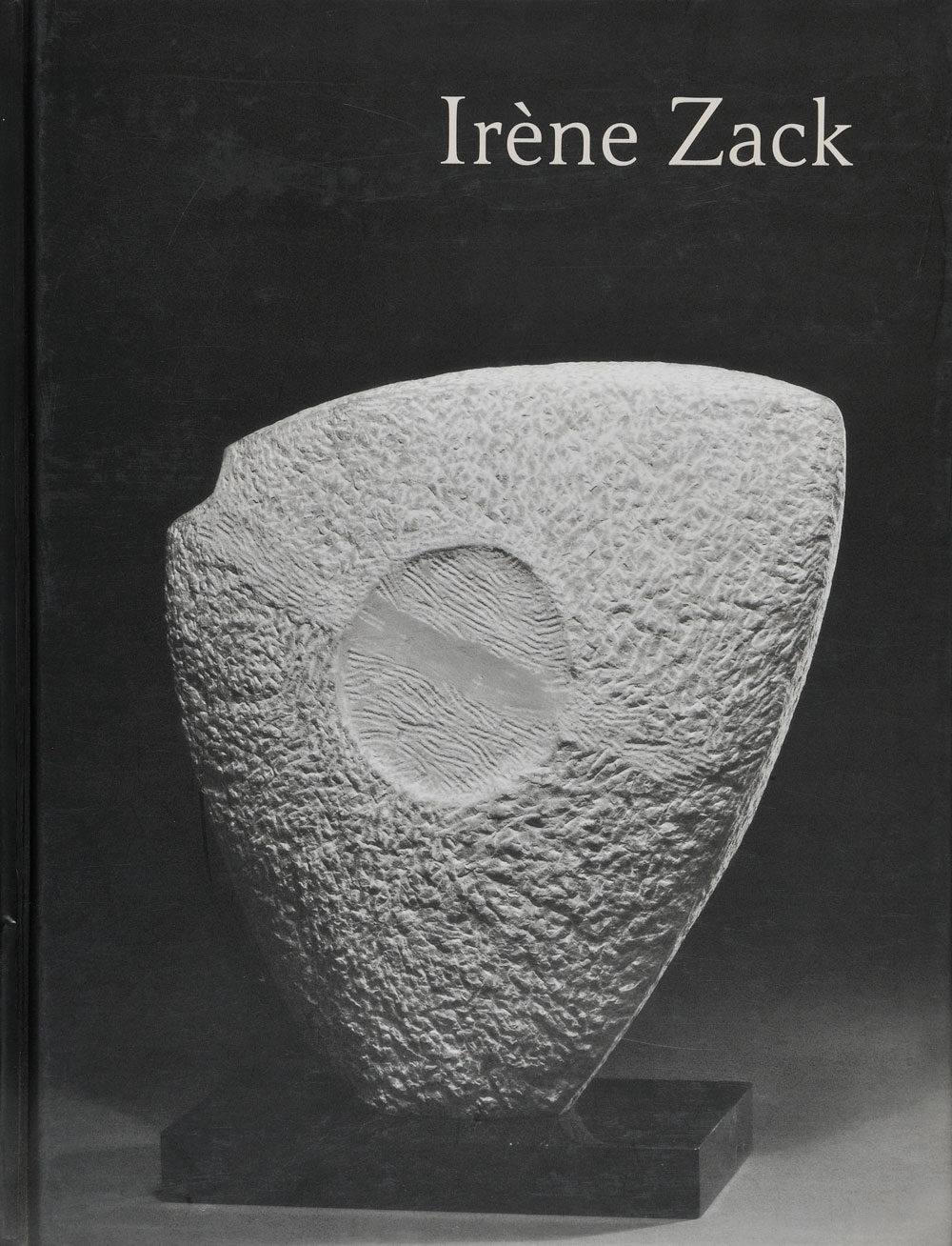 MG-book5.jpg
