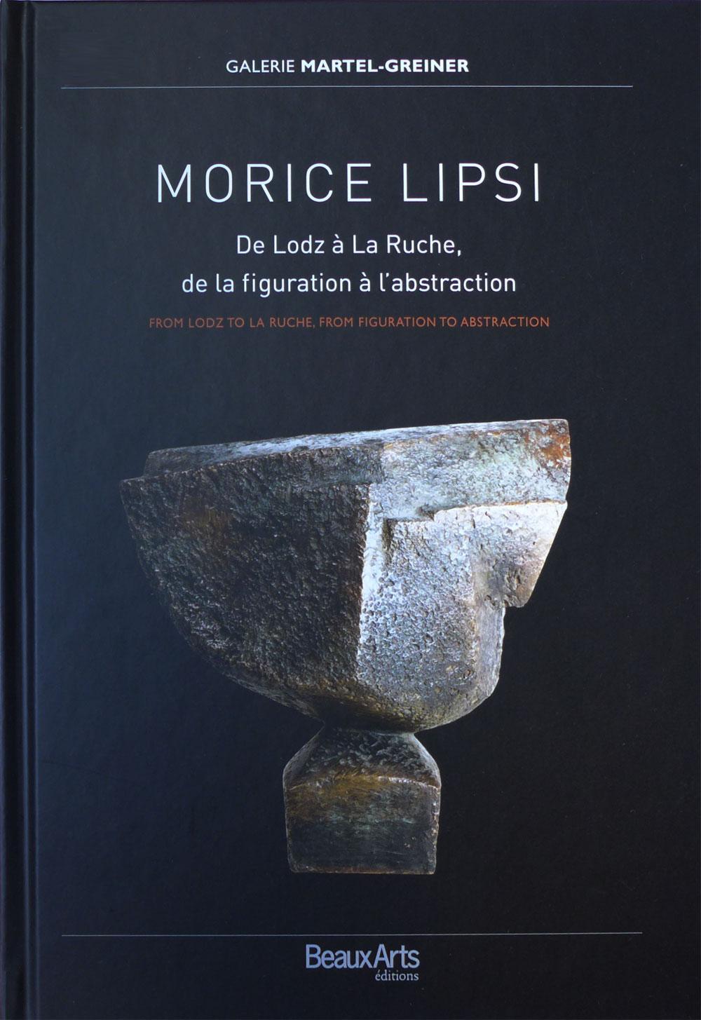 Lipsi-book1.jpg
