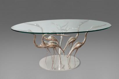 BROISSAND-table-1-HDsite.jpg