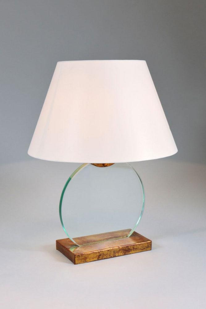 FONTANA-ARTE-lampesite.jpg