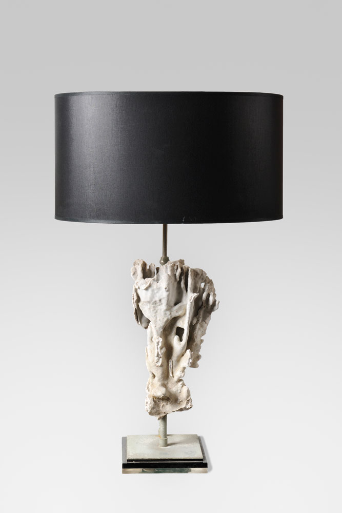 lampe-montéesite.jpg