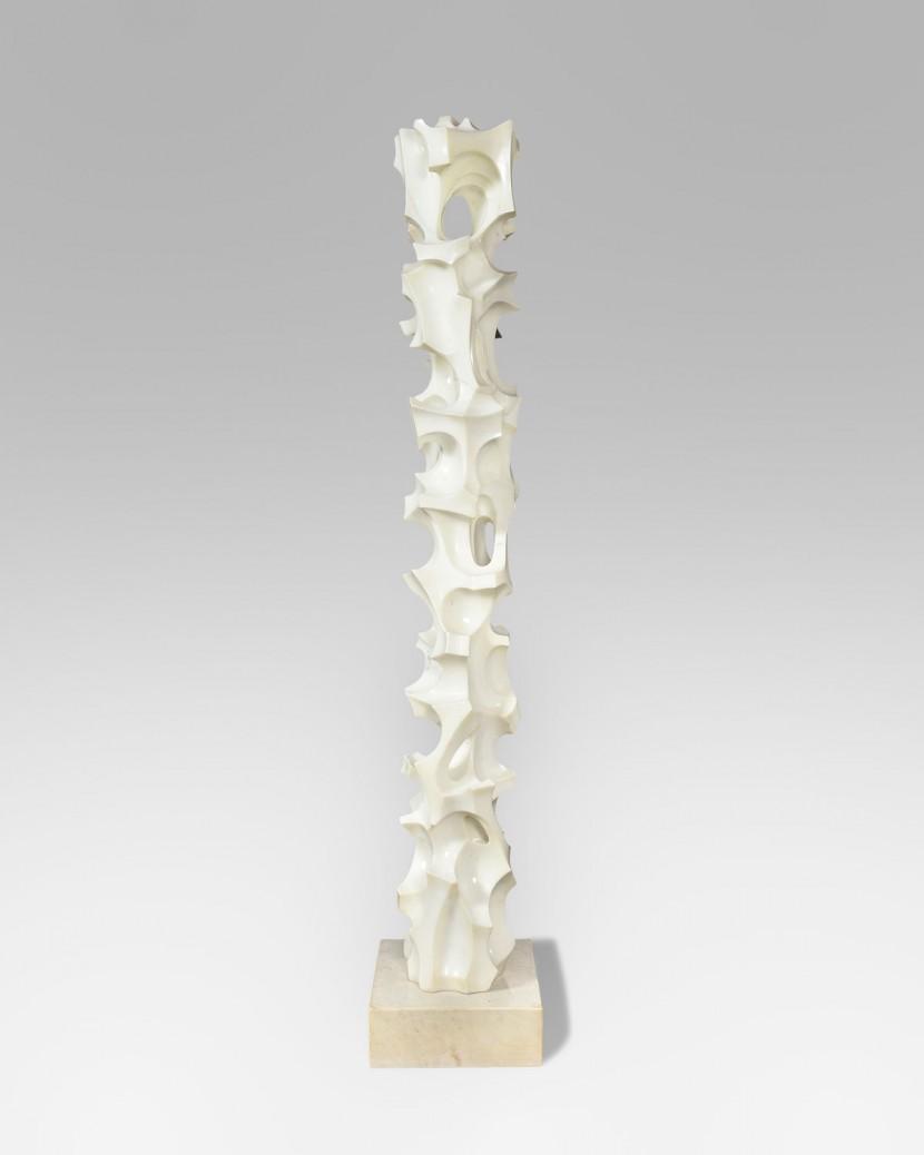 I-KOVACS-colonne-en-marbresite.jpg