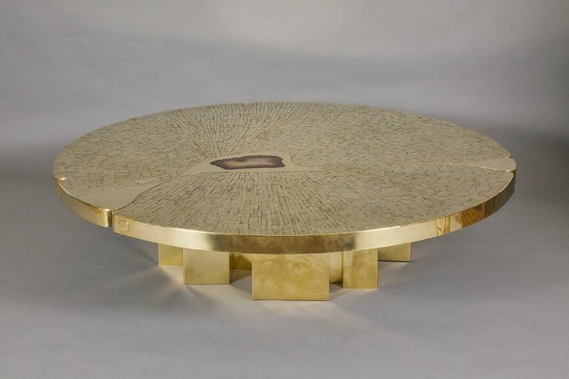 DRESSE-table-basse-circulaire.jpg