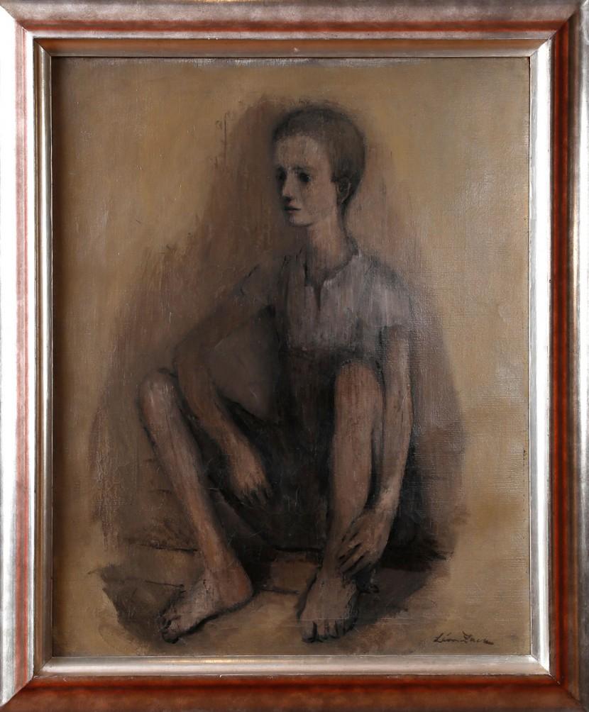 ZACK-Portrait-de-Jeune-garçonsite.jpg