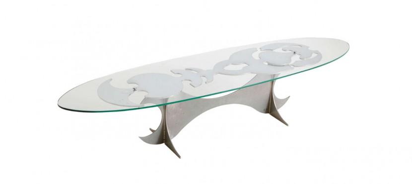 JONCKERS-table-basse-elliptique2site.jpg