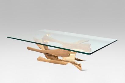 BROUARD-table-bassesite.jpg
