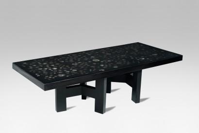 CHALE-table-basse-marcassitesite.jpg