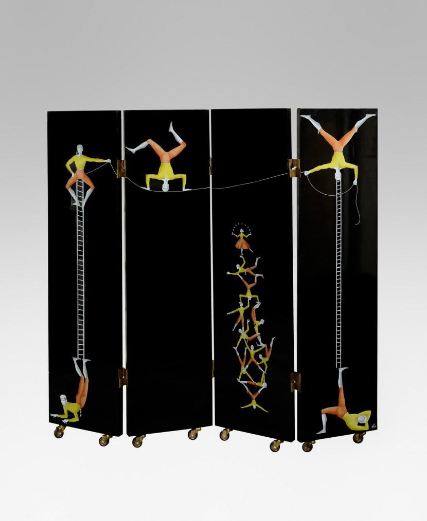 FORNASSETI-paravent-acrobatessite.jpg
