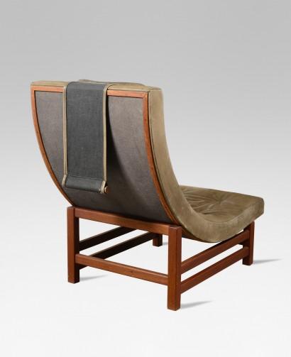 JOHANSEN-paire-de-fauteuils-dossite.jpg