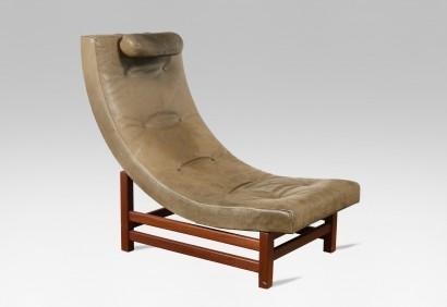 JOHANSEN-paire-de-fauteuils-site.jpg