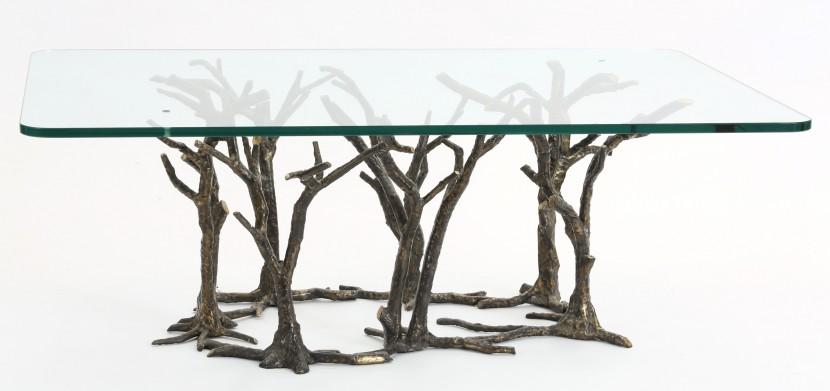 site-Duval-Brasseur-table-.jpg