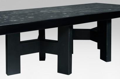 siteCHALE-table-basse-marcassites-détail-2.jpg