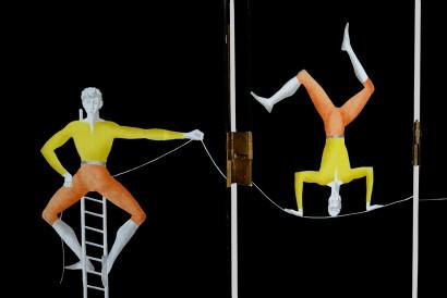 siteFORNASETTI-paravent-acrobates-détail-2.jpg