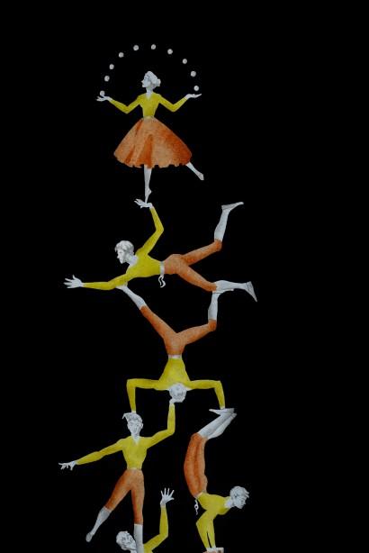 siteFORNASETTI-paravent-acrobates-détail1.jpg