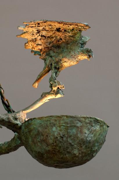 Suspension-Oiseaux-2site.jpg