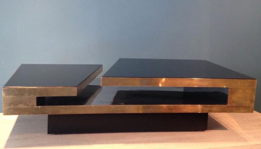 JEAN-table-basse-1site.jpg