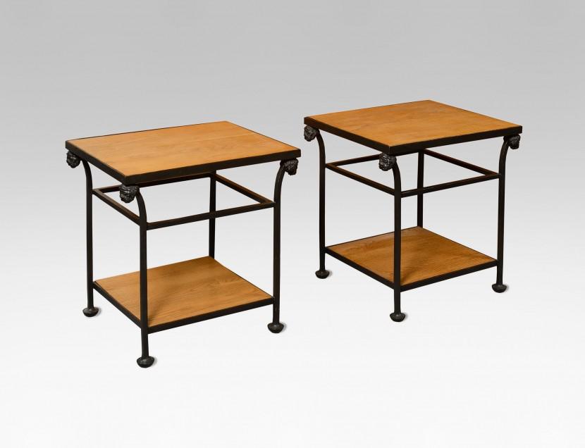 siteCOUTURIER-paire-de-tables-1.jpg