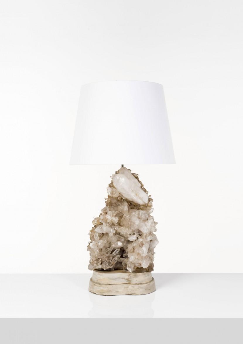 siteSTUPELL-Lampe-HD.jpg