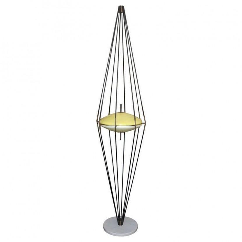 site-LELLI-lampadaire.jpg