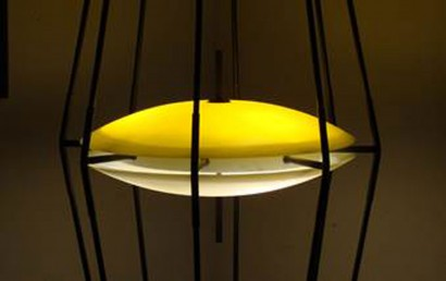 siteUfo-lampadaire-Sottsass2-copie.jpg