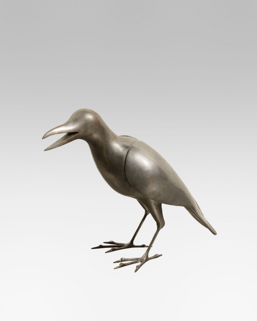 site-BROISSAND-Oiseau-11.jpg