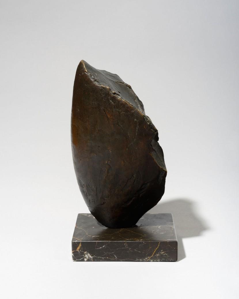 site-CURIE-Le-Vent-bronze-2.jpg