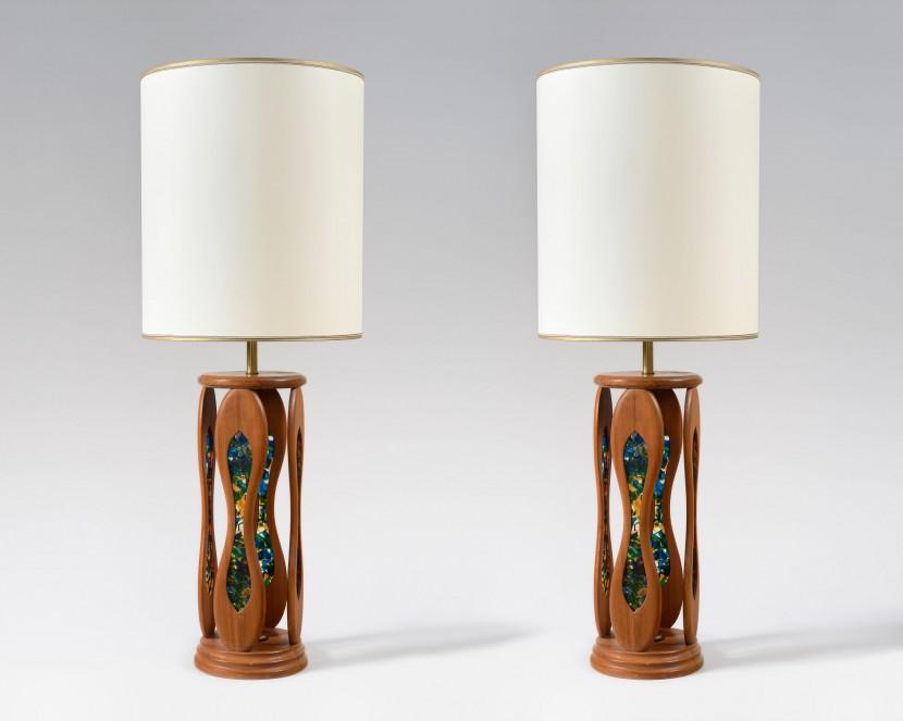 site-paire-de-lampes-5.jpg