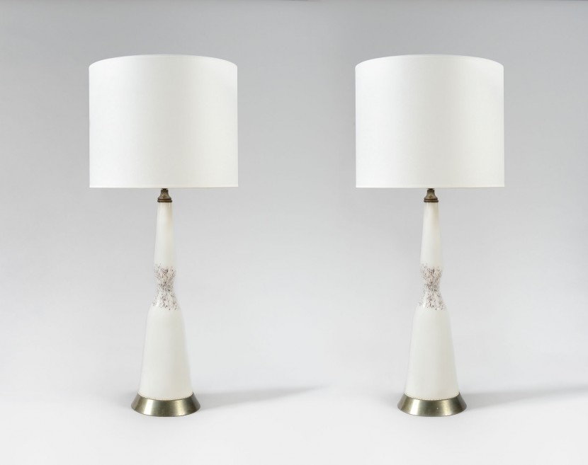 site-paire-lampes-1.jpg