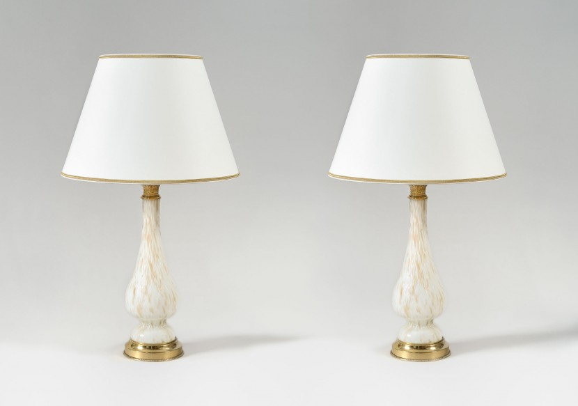 site-paire-lampes-2.jpg