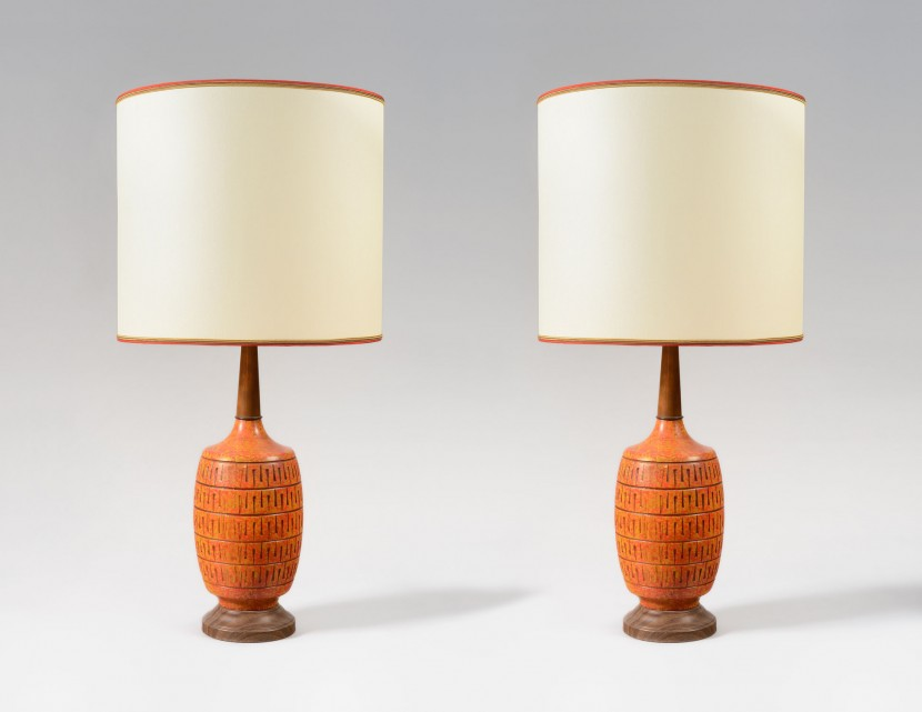 site-paire-lampes-4.jpg