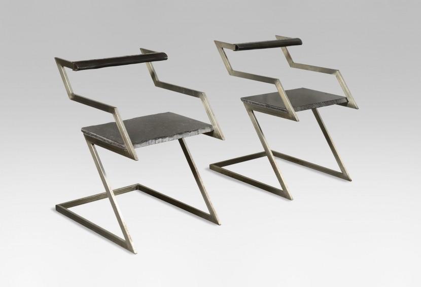site-Kuijpers-paire-de-chaises-zig-zag.jpg