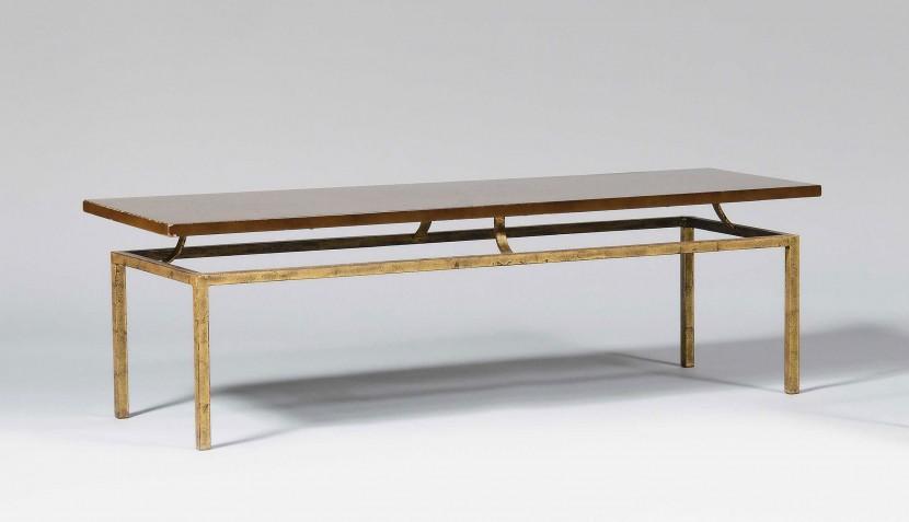 siteTHIBIER-table-basse.jpg