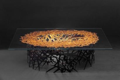 HOURDE-Table-couronne-dépines©-David-Atlan-.jpg
