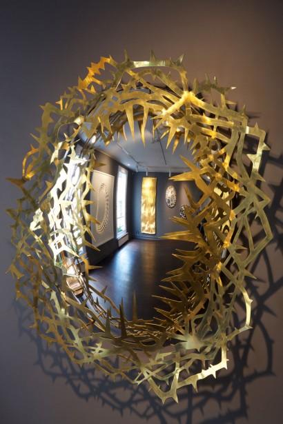 siteHOURDE-Miroir-©-David-Atlan.jpg