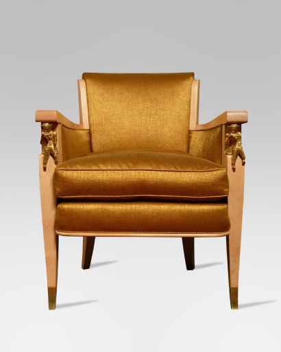 site-fauteuil-neoclassique-1.jpg