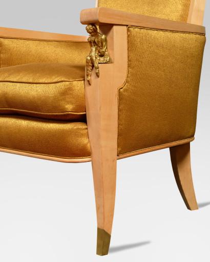 site-fauteuil-neoclassique-2.jpg