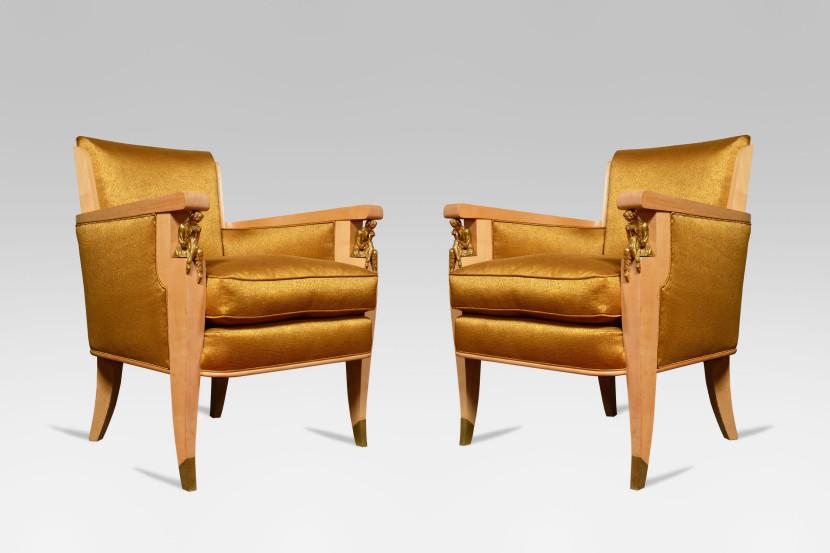 site-fauteuil-neoclassique-3.jpg