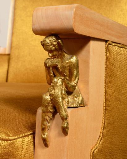 site-fauteuil-neoclassique-detail.jpg