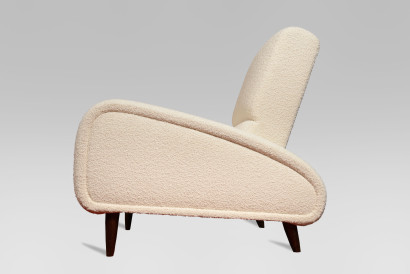 site-fauteuil1.jpg