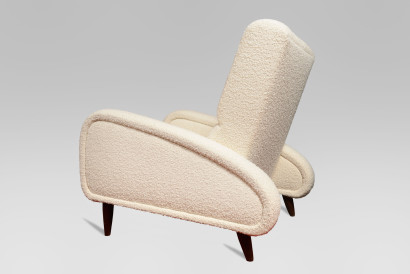 site-fauteuil2.jpg