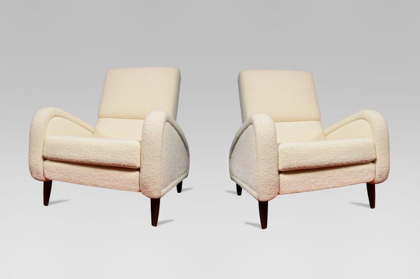 site-paire-de-fauteuils.jpg