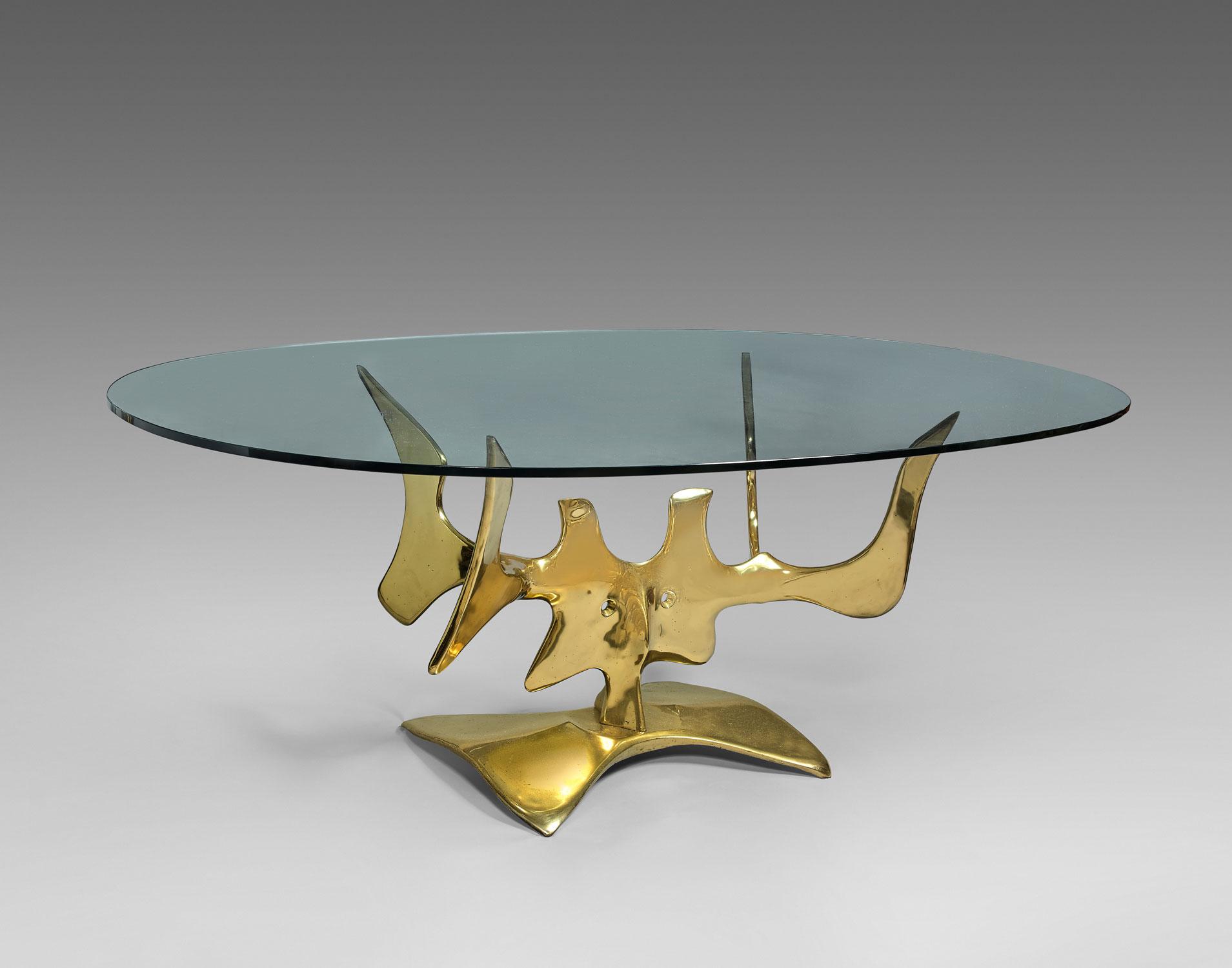 siteROMAN-table-salle-à-manger.jpg