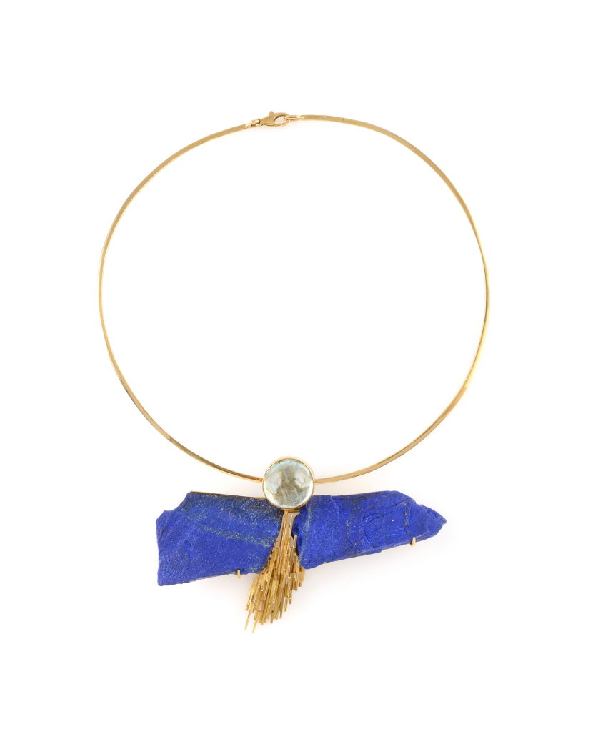 siteVENDOME-collier-lapis.png