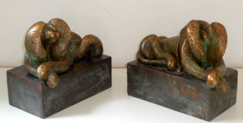 Strebelle-couple-de-lions.png