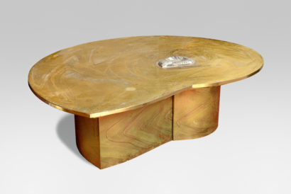 site-DHAENENS-Table-basse-HD-1.png